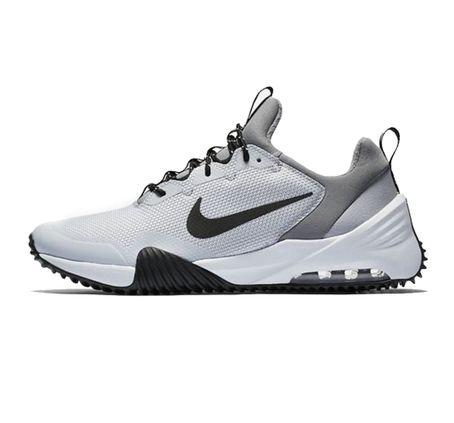 promo code 56a82 120cd Zapatillas-Nike-Air-Max-17