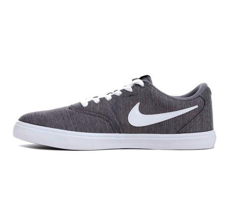 Zapatillas-Nike-Check-Solar