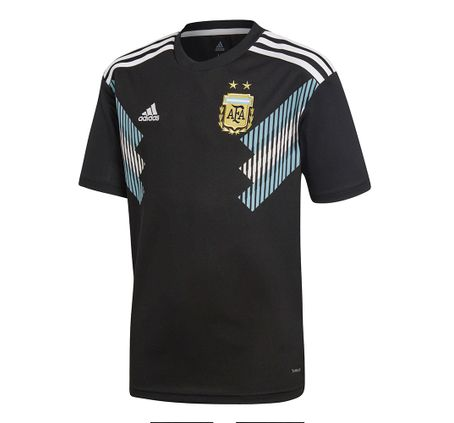Camiseta-Adidas-Seleccion-Argentina-AFA-Alternativa-2018