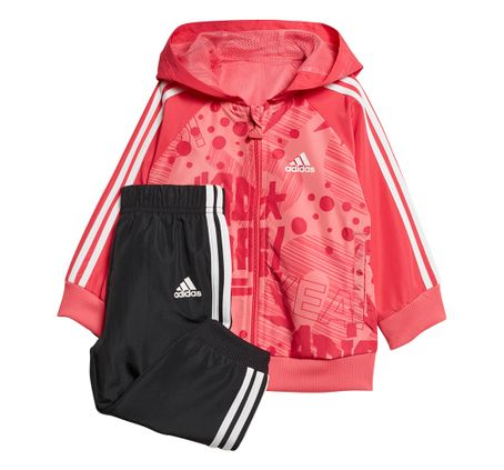Conjunto-Deportivo-Adidas-Favorites