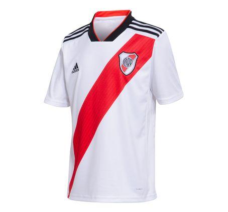 Camiseta-Adidas-Titular-River-Plate