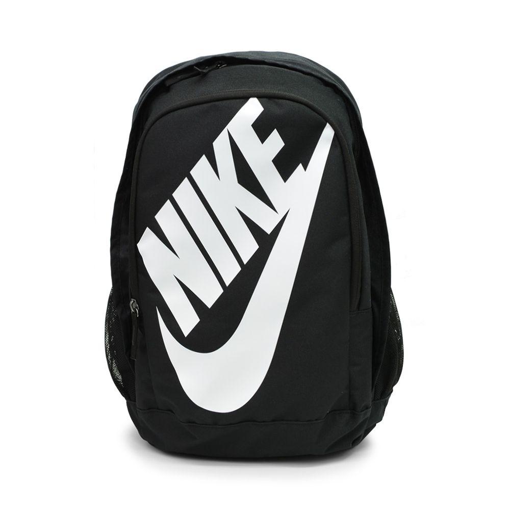 64a5c8116 ... Mochila-Nike-Hayward-Futura. Nike Sportswear
