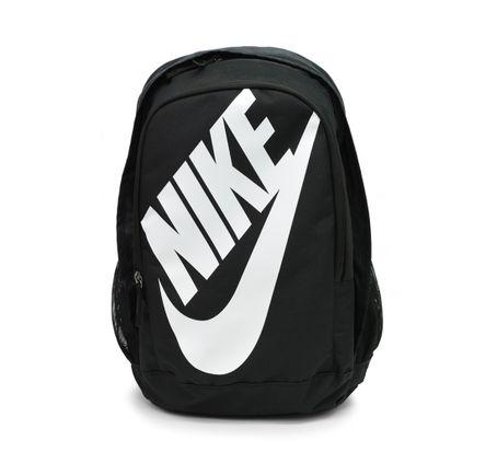 Mochila-Nike-Hayward-Futura