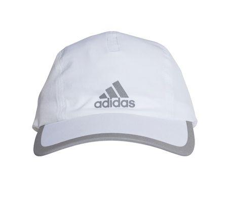 Gorra-Adidas-Climalite