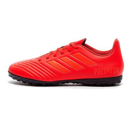 Botines-Adidas-Predator-19.4-Tf