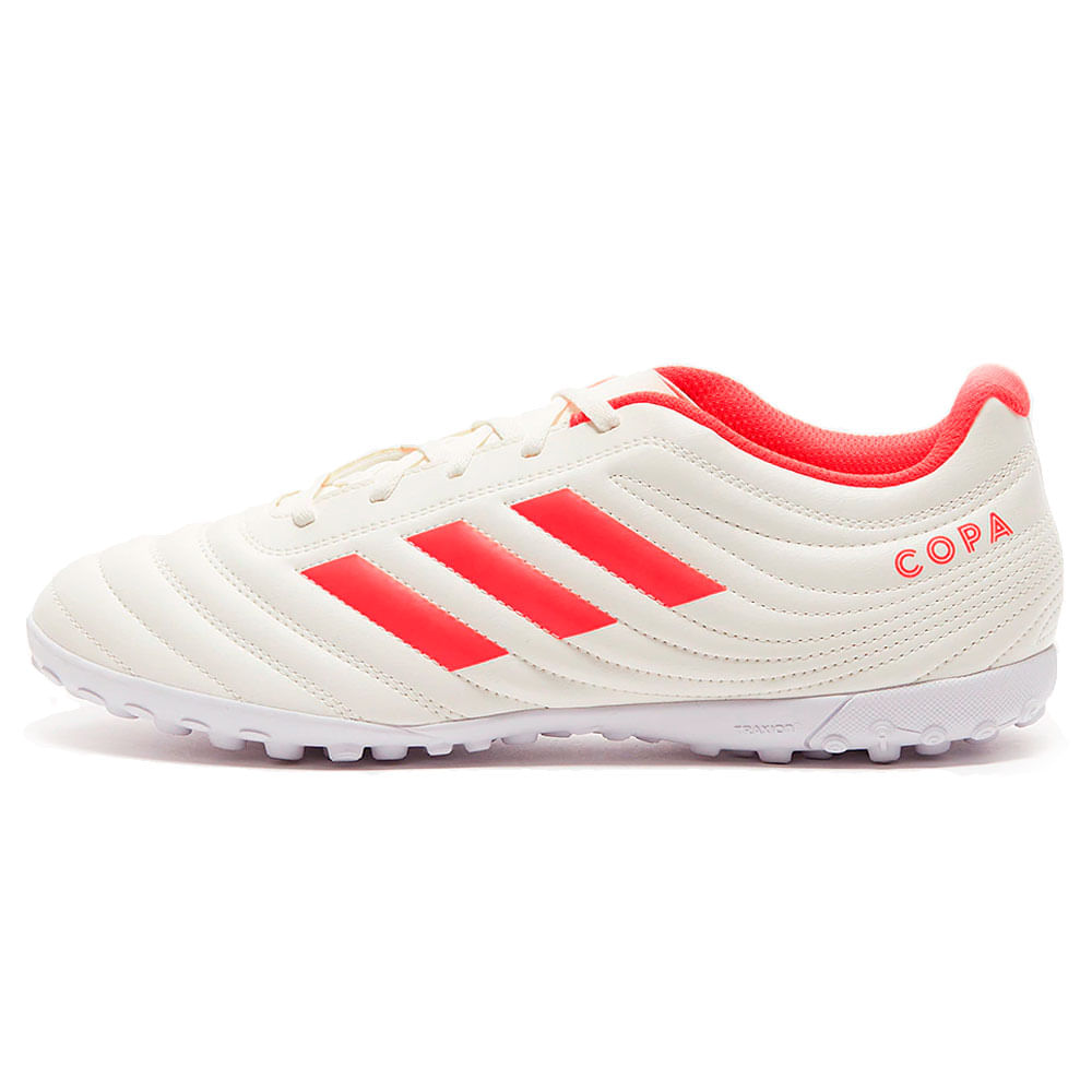detailed look dc78b e12b8 Botines-Adidas-Copa-19.4-Tf ...