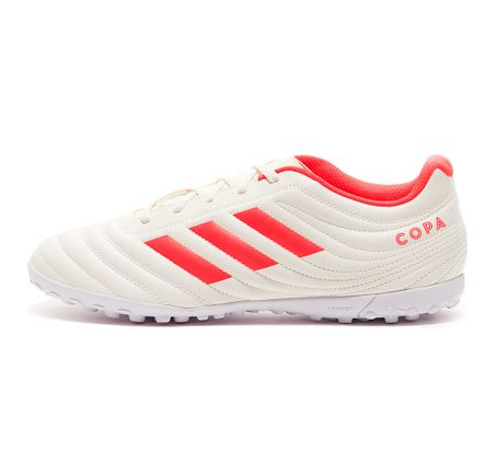 Botines-Adidas-Copa-19.4-Tf