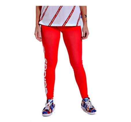 Calzas-Adidas-Originals-Linear