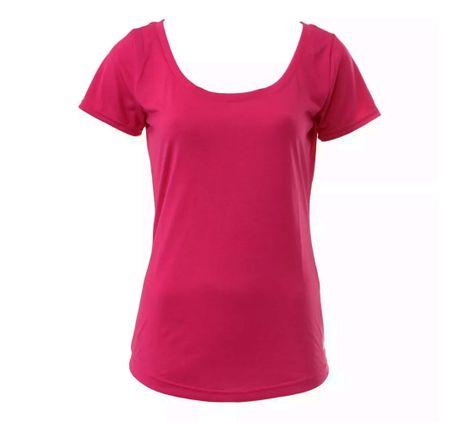 Remera-Adidas-Originals-Essential-My-Basic-2