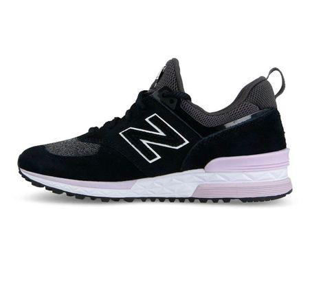 Zapatillas-New-Balance-Ws574Eb
