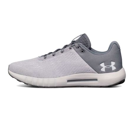 Zapatillas-Under-Armour-Micro-G-Pursuit