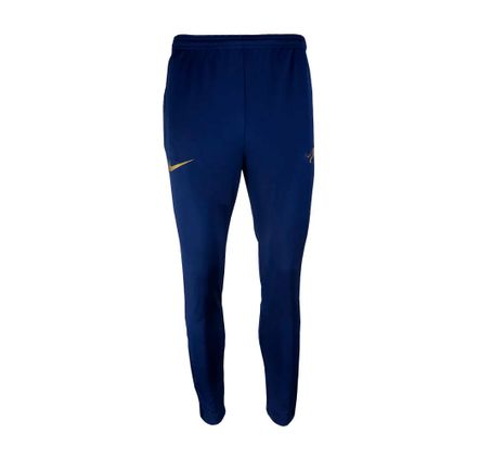 Pantalon-Nike-Uar-Academy