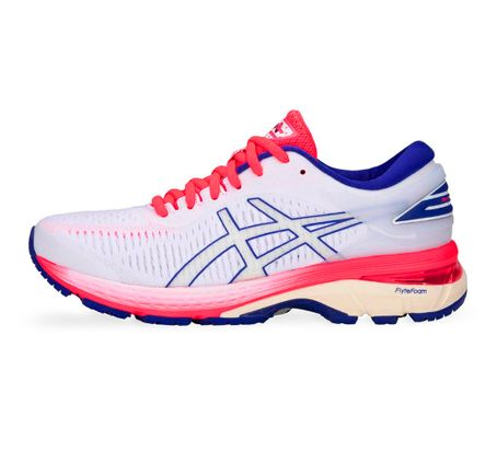 Zapatillas-Asics-Gel-Kayano-25