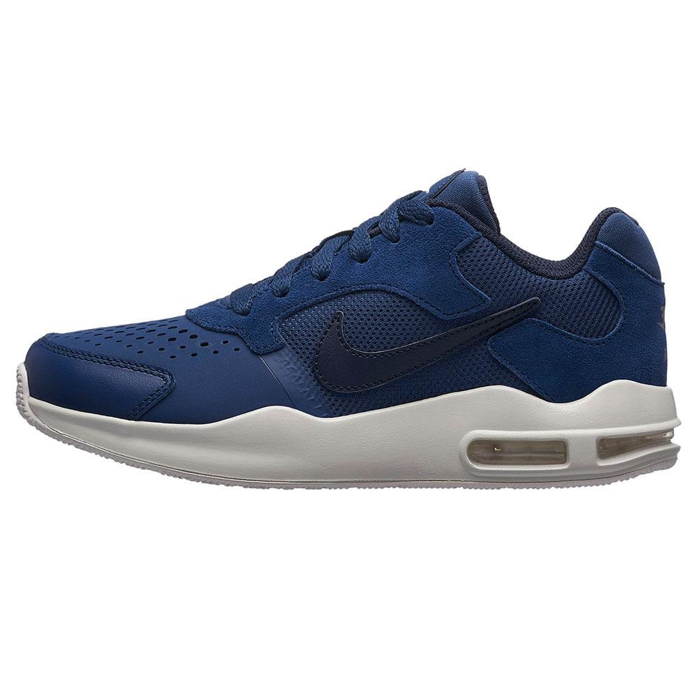 a931a55e7 Zapatillas Nike Air Max Guile - Mark