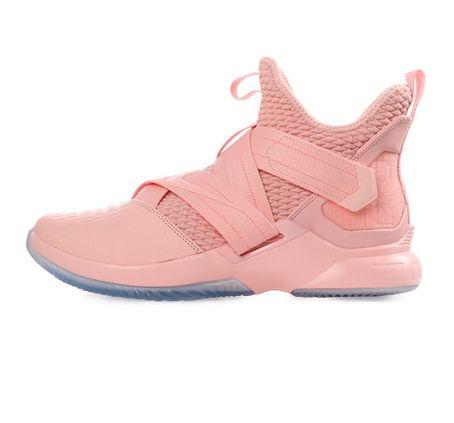 Zapatillas-Nike-Lebron-Soldier-Xii