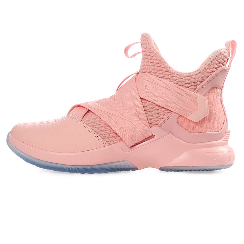 purchase cheap 7c127 9d4aa Zapatillas-Nike-Lebron-Soldier-Xii ...