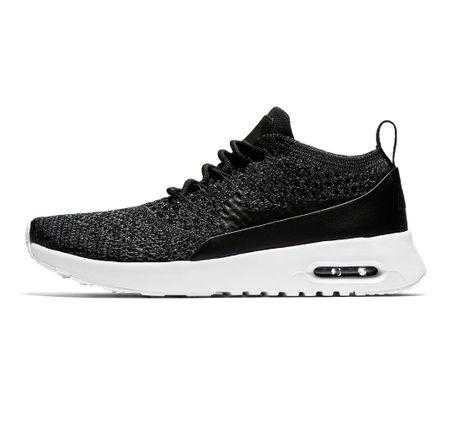 Zapatillas-Nike-Air-Max-Thea-Ultra