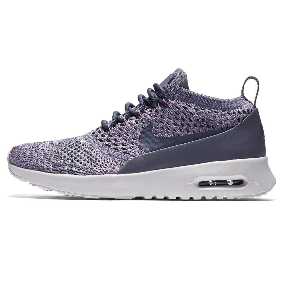 ... Zapatillas-Nike-Air-Max-Thea-Ultra. Nike Sportswear 092e9309338