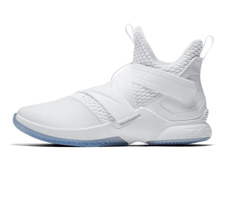 Botitas-Nike-Lebron-Soldier-Xii