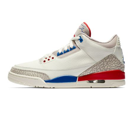 Zapatillas-Jordan-Air-3-Retro