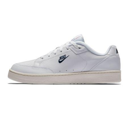 Zapatillas-Nike-Grandstand-Ii