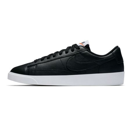 Zapatillas-Nike-Blazer-Low