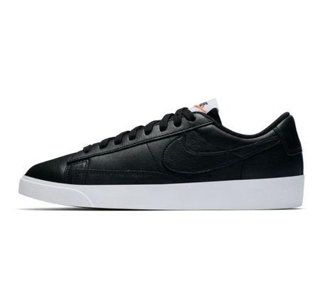 Zapatillas-Nike-Blazer-Low