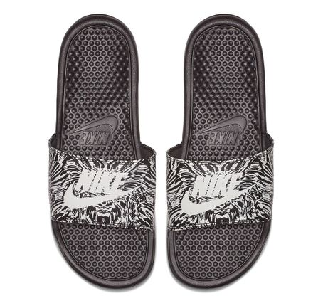 ab6509cbc59 ... store ojotas nike benassi just do it ee645 8768d