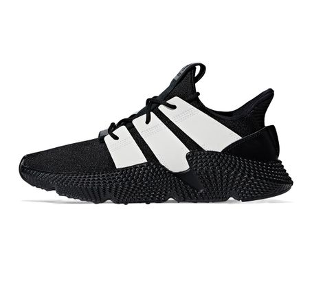 Zapatillas-Adidas-Originals-Prophere