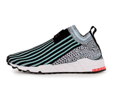 Zapatillas-Adidas-Originals-Eqt-Support