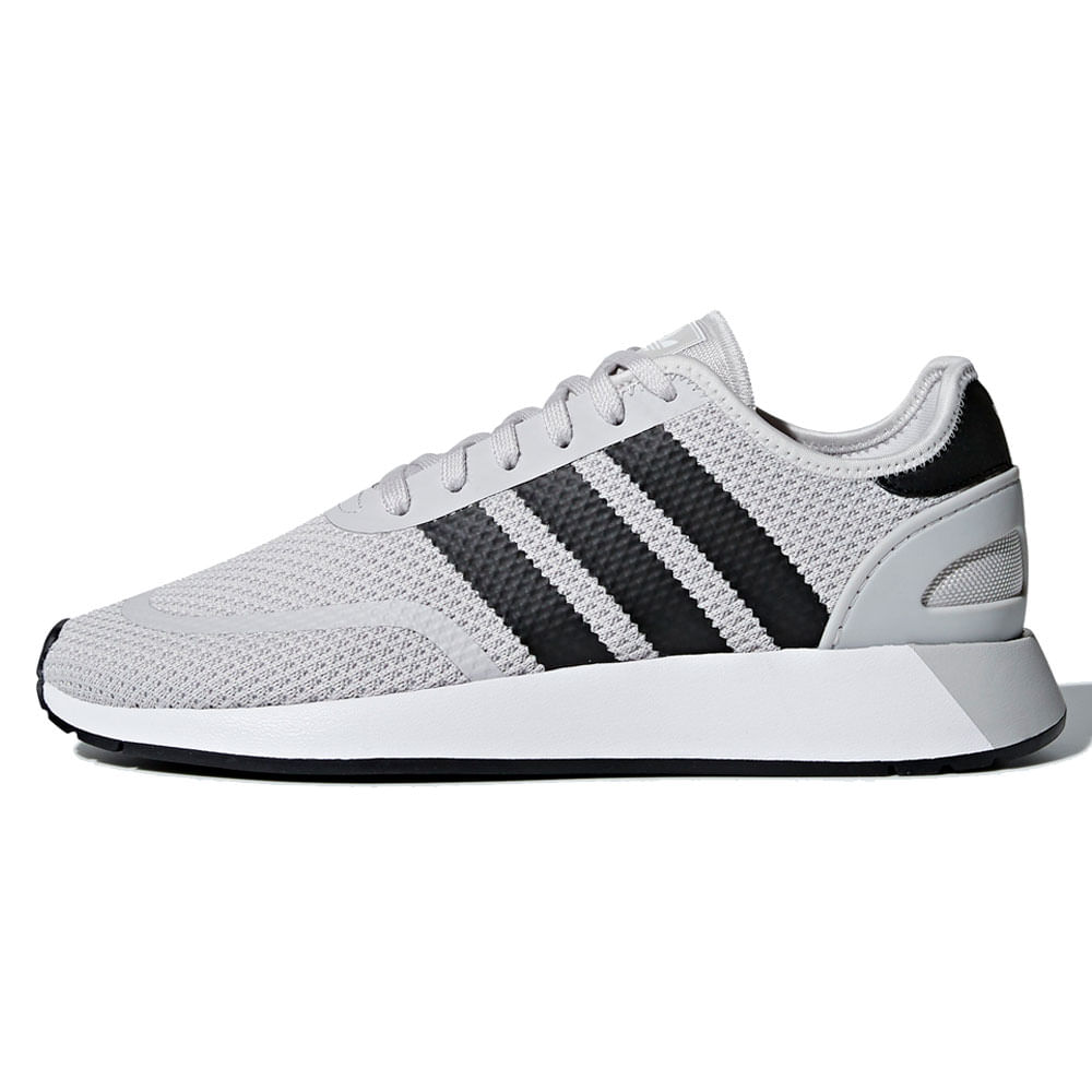 Grid Originals 5923 Adidas N Zapatillas IDHYWE92