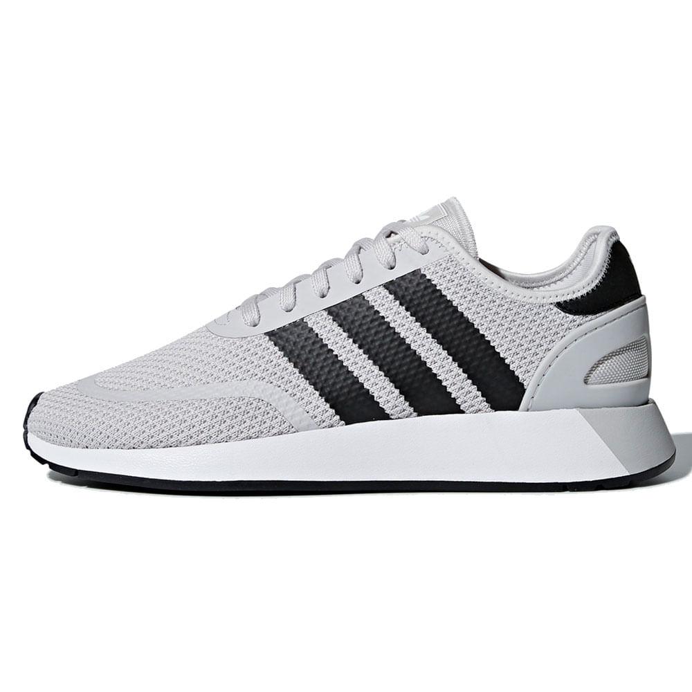 df61e77d3 Zapatillas Adidas Originals N-5923 - Grid