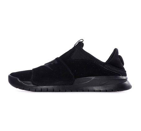 Ojotas-Nike-Benassi