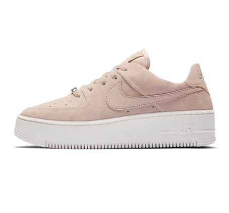 Zapatillas-Nike-Air-Force-1-Sage-Low