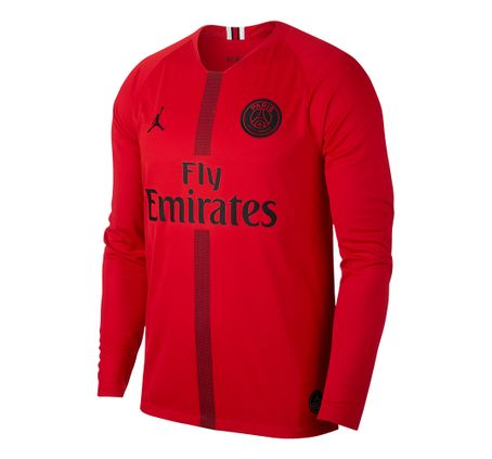 Camiseta-Alternativa-Jordan-Paris-Saint-Germain-Stadium