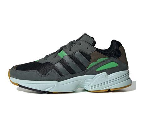 Zapatillas-Adidas-Originals-Yung-96