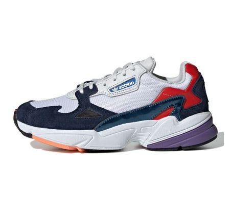 Zapatillas-Adidas-Originals-Falcon