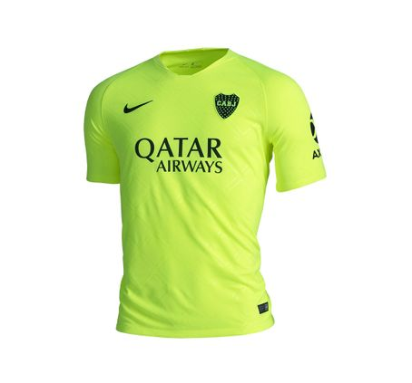 Camiseta-Alternativa-Nike-Breath-Stadium