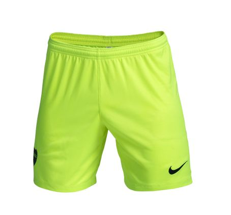 Short-Alternativo-Nike-Breath-Stadium