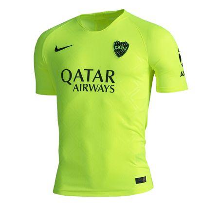 Remera-Nike-Boca-Juniors-Breath-Stadium
