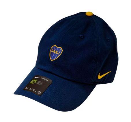 Gorro-Nike-Boca