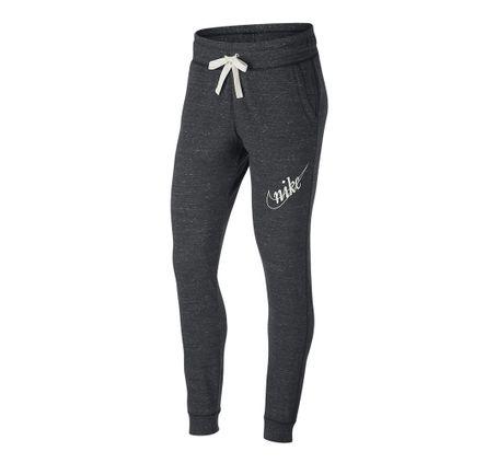 Jogging-Nike-Vintage