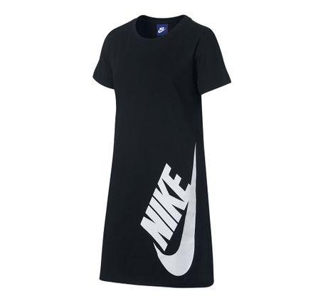 Vestido-Nike-One-Piece