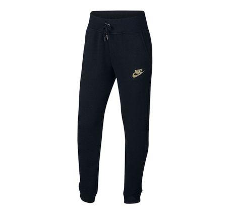 Pantalon-Nike-Modern