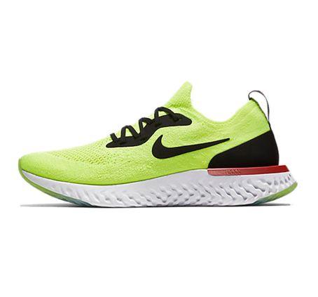 b3e027a8b4635 ... Zapatillas-Nike-Epic-React-Flyknit. Nike