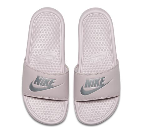 Ojotas-Nike-Benassi-Justo-Do-It
