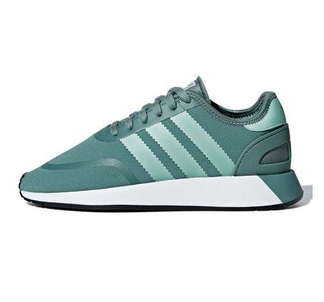 Zapatillas-Adidas-Originals-N-5923