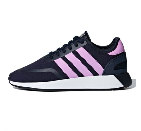 Zapatillas-Adidas-Originals-N-5923