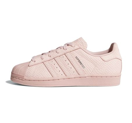 Adidas Originals Superstar Zapatillas Superstar Superstar Adidas Originals Adidas Zapatillas Originals Zapatillas nN0wm8