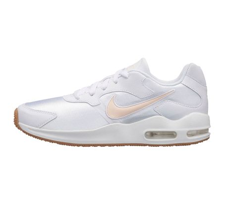 Zapatillas-Nike-Air-Max-Guile